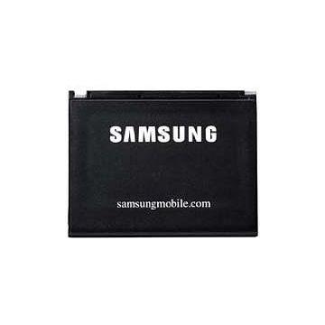 Samsung AB474350BU B5722 / B7722 Akku Battery