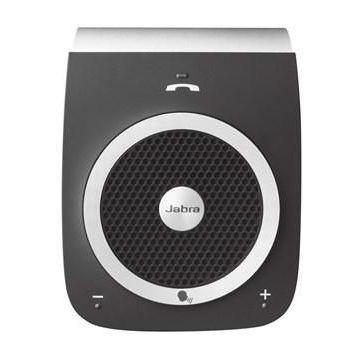 JABRA Tour (100-44000000-65) Bluetooth Freisprecheinrichtung