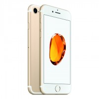 Apple iPhone 7 128GB Or