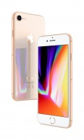 Apple iPhone 8 64GB Rose / Gold