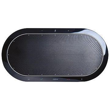 JABRA Speak 810 (7810-209) Bluetooth Freisprecheinrichtung, AUX