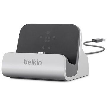 BELKIN F8M389cw für Samsung Galaxy S4