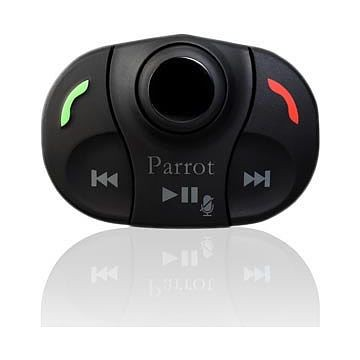 PARROT MKi9000 Bluetooth Freisprecheinrichtung