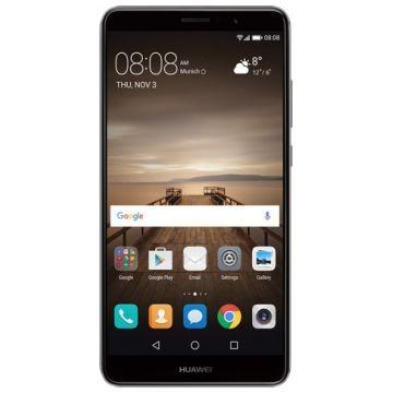HUAWEI Mate 9 Dual-SIM, 64GB, Grau