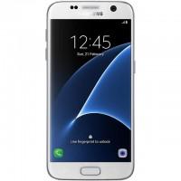 SAMSUNG Galaxy S7 32GB Weiss / White