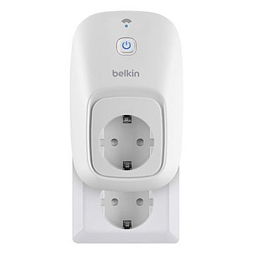 BELKIN WeMo Switch (F7C027ea)