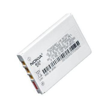 NOKIA BLD-3 720mAh, Li-Ion Akku, für Nokia 2100, 6610, 72x0