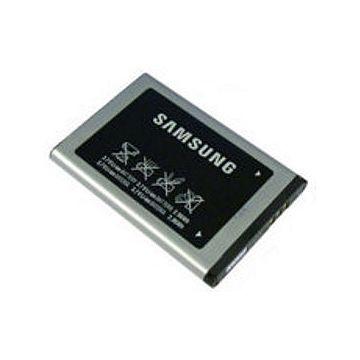 SAMSUNG EB-L1F2HVUCSTD Samsung Galaxy Nexus Akku, 1750mAh