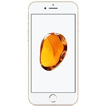 APPLE iPhone 7, 128GB, Gold (MN942ZD/A)