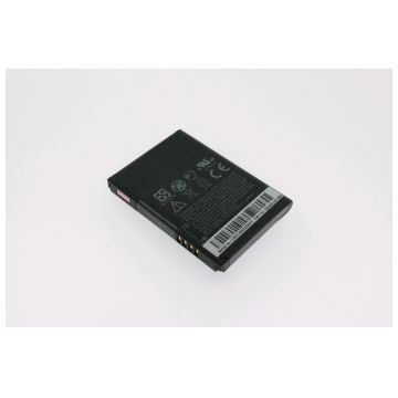 HTC BA S320 HTC P3470 Akku, 1100mAh