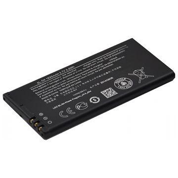 MICROSOFT BL-5H (02744C7) Akku für Lumia 630/635