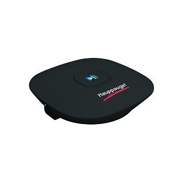 HAUPPAUGE MyMusic (01523) Bluetooth