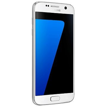 SAMSUNG Galaxy S7 G930F, 32GB, Weiss