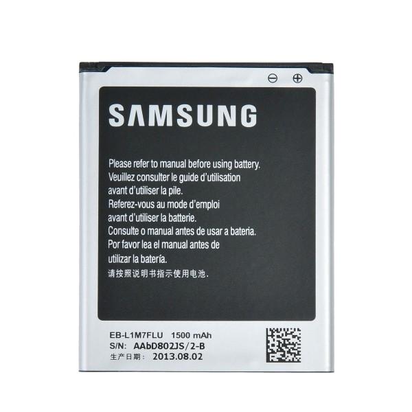 Original Samsung Galaxy S3 Mini