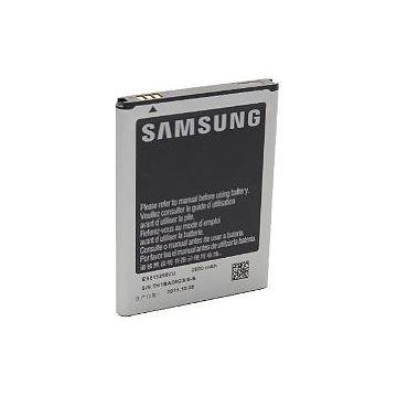 SAMSUNG EB615268VUCSTD Akku für Galaxy Note N7000