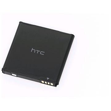 HTC BA S780 1730mAh, Li-Ion, für HTC Sensation